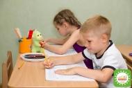 Capital Union School - школа в Киеве